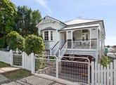 82 Mowbray Terrace, East Brisbane, Qld 4169