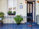 94 Mansfield Street, Rozelle, NSW 2039