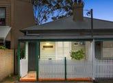 22 Thomas Street, Birchgrove, NSW 2041