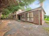 29 Collison Road, Cranbourne East, Vic 3977