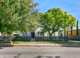 12 Salisbury Crescent, Colonel Light Gardens, SA 5041