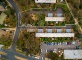 10 Jalanga Crescent, Aranda, ACT 2614