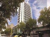 701/87 Franklin Street, Melbourne, Vic 3000