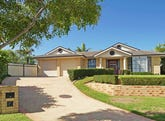 6 Suntop Place, Glenmore Park, NSW 2745