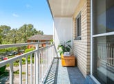 18/13 Fairway Close, Manly Vale, NSW 2093