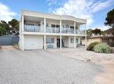 5 Eva Crescent, Port Julia, SA 5580