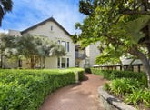 10/280-282 Bronte Road, Waverly, NSW 2337