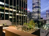 1908/480 Collins Street, Melbourne, Vic 3000