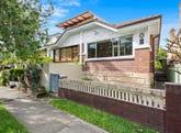 34 Smith Street, Manly, NSW 2095