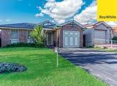 19 Jindabyne CCT, Woodcroft, NSW 2767