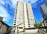 21/171 Walker Street, North Sydney, NSW 2060