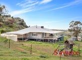736 Angas Valley Road, Mount Pleasant, SA 5235