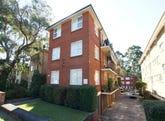 8/78A Balgowlah Road, Balgowlah, NSW 2093