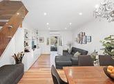 13 Sloane Street, Newtown, NSW 2042