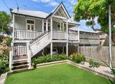 522 Lower Bowen Terrace, New Farm, Qld 4005
