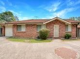 4/56 Myee Road, Macquarie Fields, NSW 2564