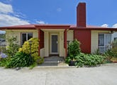 1/114 Bligh Street, Warrane, Tas 7018
