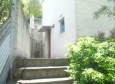9a Quayle Street, Sandy Bay, Tas 7005