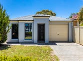 34 Aldridge Avenue, Plympton Park, SA 5038