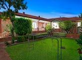 20/529 Merrylands Road, Merrylands, NSW 2160