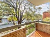 3/61-63 Hercules Street, Chatswood, NSW 2067