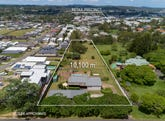 350-358 Millers Road, Underwood, Qld 4119
