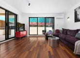 4/552 Pacific Highway, Chatswood, NSW 2067