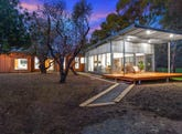 110 Little Road, Whites Valley, SA 5172