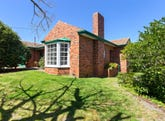 36 Grant St, Brighton East, Vic 3187