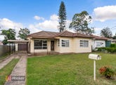 5 Selby Place, Blacktown, NSW 2148