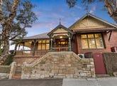 1/145 Raglan Street, Mosman, NSW 2088