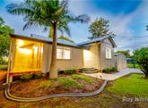 230 Lawrence Road, Great Marlow, NSW 2460