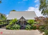 16 & 18 Sylvania Street, Mount Victoria, NSW 2786