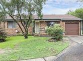 14/92-110 Lalor Drive, Springwood, NSW 2777