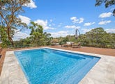 49 Allambie Road, Allambie Heights, NSW 2100