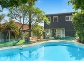 73 Oliver Street, Freshwater, NSW 2096