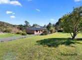 23 Wattle Valley Road, Acacia Hills, Tas 7306