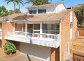 1/674 The Entrance Road, Wamberal, NSW 2260