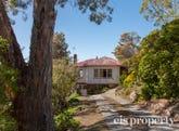 30 Benjafield Terrace, Mount Stuart, Tas 7000