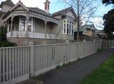 58 Kent Street, Kew, Vic 3101