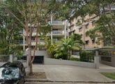 503/40-44 Ocean Street, Bondi, NSW 2026