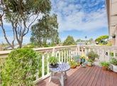4/169 Wyndora Ave, Freshwater, NSW 2096