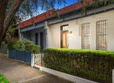 79 Roberts Street, Camperdown, NSW 2050
