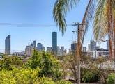 23 Elfin Street, East Brisbane, Qld 4169