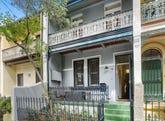 19 Watkin Street, Newtown, NSW 2042