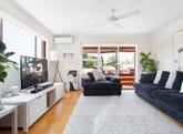 5/113 Griffiths Street, Balgowlah, NSW 2093