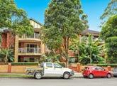 1/93 Hampden Road, Artarmon, NSW 2064