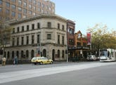 9/90 Bourke Street, Melbourne, Vic 3000