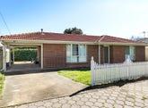 19  Birdwood Road, Greenacres, SA 5086