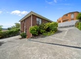 1/47 Plaister Court, Sandy Bay, Tas 7005